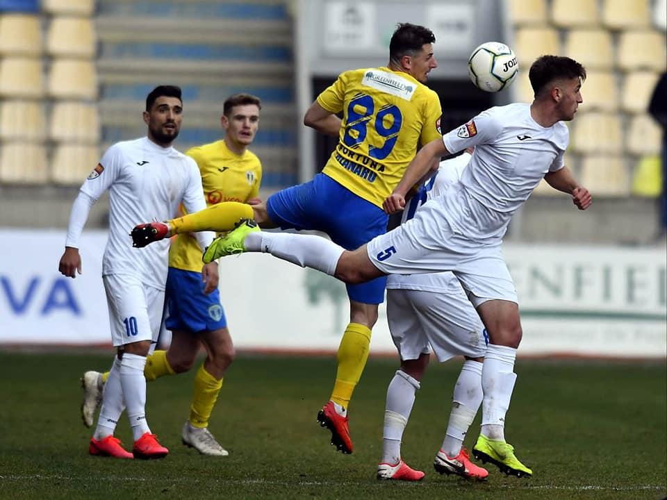 Fotbal - stiri fotbal intern si extern, rezultate, meciuri ...  |Uta Petrolul