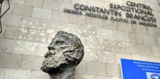 Ziua Constantin Brâncuși . Când sărbătorim 144 de ani de la nașterea sa