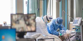 Socrii italianului infectat cu coronavirus au fost izolați la domiciliu, în județul Gorj. Bărbatul a fost 5 zile în România săptămâna trecută