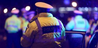 Polițiștii au salvat un tânăr din Gorj care era cu ștreangul de gât. A avut o decepție în dragoste