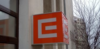 Centrele de Relații cu Clienții CEZ Vânzare își vor suspenda activitatea fizică, începând de luni, 9 noiembrie, și până la data de 7 decembrie