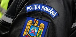 Gorj: 40 de amenzi date de polițiști în acțiunile de prevenire și combatere a răspândirii Covid-19