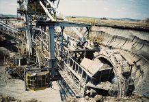 Carierele miniere vor fi prevăzute cu panouri de avertizare
