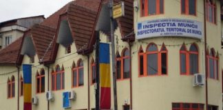 Gorj: Anchetă internă la ITM, în urma unui control cu scandal al DSP