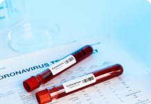 Gorj: Încă două decese din cauza coronavirusului