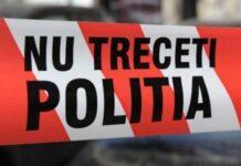 Târgu Jiu: Băiat de 18 ani, anchetat după ce și-ar fi agresat fizic mama