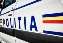 O fetiță de 12 ani a fost bătută de două adolescente, în Târgu Jiu