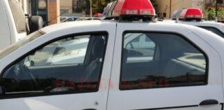 Bărbat din Hunedoara, rănit într-un accident rutier pe Transalpina