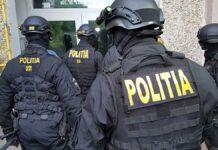 Percheziții în Gorj, București și alte 4 județe la persoane care au obținut ilegal indemnizații în perioada pandemiei