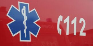 Accident ULUITOR în Rovinari: Un copil de aproape 3 ani a căzut în gol de la etajul 4