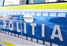 Gorj: Bărbat de 75 de ani, reținut pentru amenințare